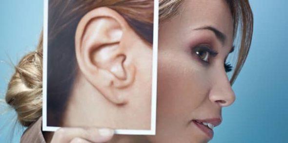 Audioprothésiste Valence durée de vie des appareils auditifs