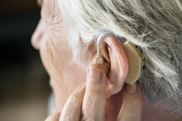 Audition valence Avantage prothese auditive