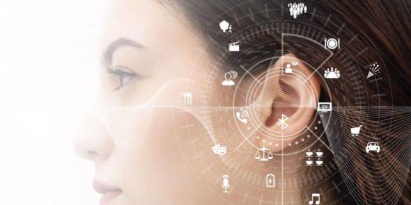 Causes de la perte auditive avec votre audioprothésiste Valence