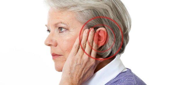 causes de la perte auditive audioprothésiste valence