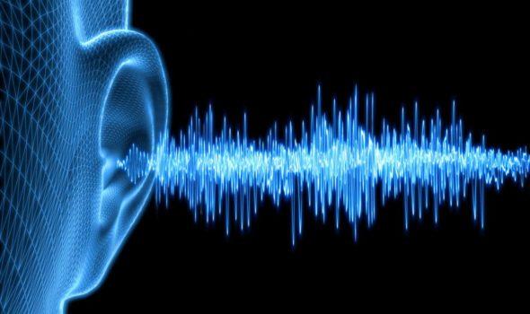 Test auditif gratuit audioprothesiste Valence